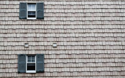 Best Home Insurance for Roof Coverage