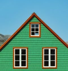 How are Estimates Created for Your Roof?